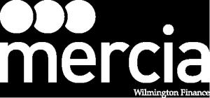 Mercia Logo